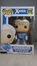 Funko Pop Marvel 179 X-Men Quicksilver
