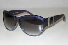 OCCHIALI DA SOLE NUOVI New sunglasses Marc Jacobs Outlet -50%