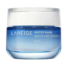 [LANEIGE] Water Bank Moisture Cream EX 50ml