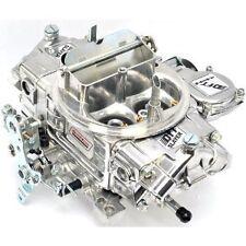 QUICKFUEL QSL-750-VSF VACUUM SECONDARY CARBURETTOR, SQUAREBORE, 4150 RACE HOLLEY