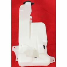 Part REPC370506 For Silverado 99-07 Windshield Washer Tank, Tank Only, Fits …