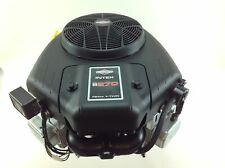Motore bicilindrico completo BRIGGS TRATTORINO TAGLIAERBA 27 Hp 724 cc