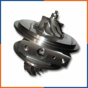 CHRA Cartridge for FORD | 706499-0001, 706499-0002
