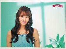 TWICE JAPAN Candy Pop Hi-Touch Official Photocard - 6x4 - Sana I