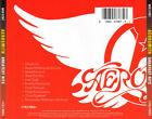 Aerosmith - Greatest Hits CD NEW