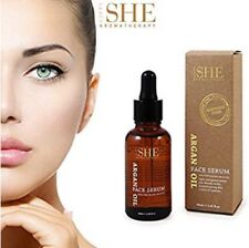 She Aromatherapy - Argan Oil Serum 30ml