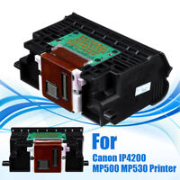 QY6-0059 Replacement Repair Printhead For Canon IP4200 MP500 MP530 Printer us -·