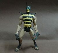 """he-man Masters of the Universe Classics  BUZZ-OFF  MOTUC ACTION FIGURE 6"""""""