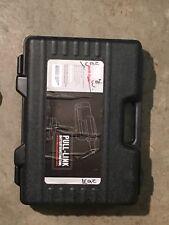 Pull Link BR-50 Battery Operated Rivet Gun