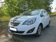Opel Meriva 1.7 CDTI 6-Gang 2010 Fahrschulauto