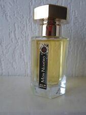 L'ARTISAN PARFUMEUR   MON NUMERO 10 Eau de parfum 30 ml neuf