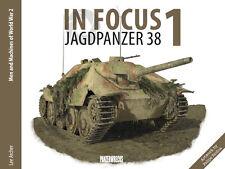 ca. 10x15cm Foto 10er Format Tank Panzerjäger Tiger Ferdinand Elefant