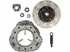 For 1975-1977 Ford F150 Clutch Kit 69551KZ 1976