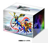 NEW Pokemon Card Game Sword & Shield Premium Trainer Box Sword & Shield