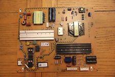 1-888-119-11 Sony KDL55W905A fuente de alimentación