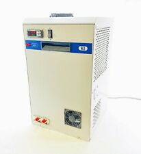 Applied Thermal Control KT Series Chiller K39