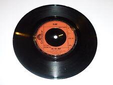 "SLADE - Far Far Away - Original 1974 UK 7"" Single"