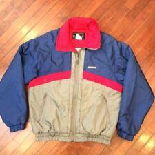 Manteaux et vestes vintage en nylon pour homme