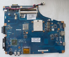 MOTHERBOARD TOSHIBA SATELLITE L450D L455D AMD K000085470 LA-5831P For Parts Only