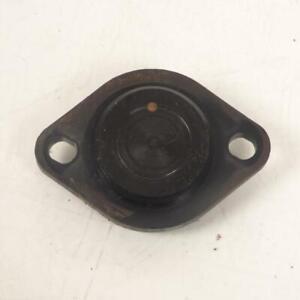 Sensore Punto Morte origine Per Moto Suzuki 125 TSR 1989 Per 1996 F115 Occas.