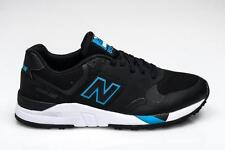 bnib NEW BALANCE 850 FB UK 7  990 997 574 576 670 1500 1300 998  1400 991 577