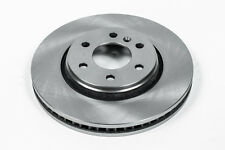 NEW!! Autospecialty AR8661 Rotors CHEVY/Pontiac OE Replacement