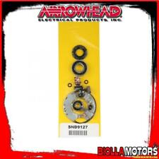 SND9127 KIT REVISIONE MOTORINO AVVIAMENTO TRIUMPH Speed Triple 1050 2005-2013 10