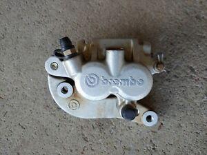 KTM 300 EXC 2004/> Brembo Upgrade Rear Brake Disc
