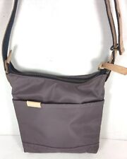 d80a541b9 Timbuk2 Crossbody Bags & Handbags for Women for sale | eBay