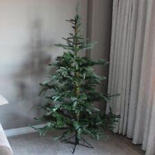 1.8m Everlands Nobilis Fir Artificial Luxury Realistic Christmas Tree