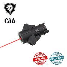 MRFL-RL- CAA  5mW Laser Pointer For MICRO RONI + Battery - 5 Years VIP Warranty!