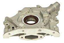 Oil Pump For Citroen C3 C4 C5 Peugeot 206 207 307 407 Fiat Ford 1.4 1.6 HDi