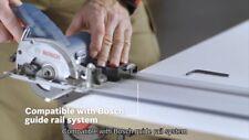 Bosch GKS 12V-26 #2