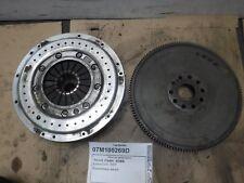 Lamborghini Aventador OEM équilibré Clutch Kit Flywheel volant 07M105269D