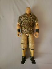 WWE John Cena 12 Inch Action Figure Mattel