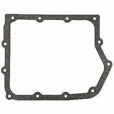 Fel-Pro TOS18757 Auto Trans Differential Cover Gasket