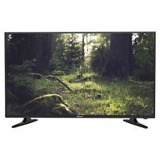 """7961-008 Hisense Lhd32d50 81cm 32"""" Fernseher"""