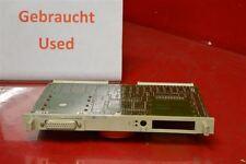 SIEMENS SIMATIC PC 612 G B1100-G625