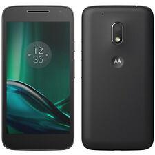 Motorola Moto G4 Play 16GB LTE CDMA GSM Unlocked Verizon T-Mobile AT&T B-Grade