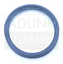 VAILLANT ECOTEC PLUS 612 615 618 624 630 637 FLUE ADAPTOR SEAL 60MM 981233