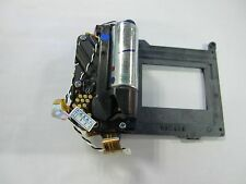 Original  Canon EOS 6D shutter assembly unit assembly maintenance free shipping