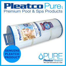 PLEATCO PPM50SCF2M SPA/FILTER/Great Barrier 8540 Filbur FC0195 Darlly SC719,5050
