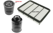 Per Mazda B2500 2.5 TD 99 2000 01 02 03 04 05 06 pezzi di ricambio filtro KIT T / M24