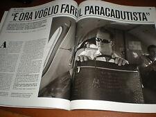 IL.Michael Schumacher, Freida Pinto,Paolo Fresco,kkk