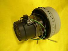 Saugmotor Saugturbine Staubsaugermotor Saugförderer z. B. für Wap-ALTO Turbo M2