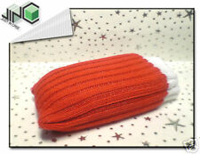 JINC RED Sock Case Pouch for Phones/MP3/MP4/DC/PDA