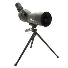 Zoom Spektiv 16-48 x 65, 45° Wasserd + Kameraadapter + Tischstativ, BW65Z + FT01