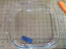 Rival Electric Skillet 5102 - Replacement - Glass Lid