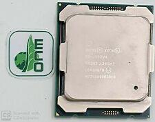 Intel Xeon E5-2650 V4 - 2.2 GHz 12-Core Processor