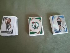 2020-21 Panini NBA Sticker Singles - #1-#250 Create Pick Own Lot